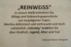 001-05-Reinweiss-2015-Symposium-Koessen