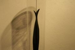 001-Dengel-Galerie-Reutte-2013