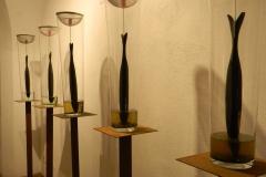 002-Dengel-Galerie-Reutte-2013