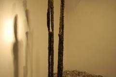 004-Dengel-Galerie-Reutte-2013