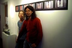 006-Venedig-Burgstein-2007