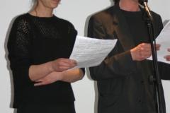 001-Abgeschminkt-2004