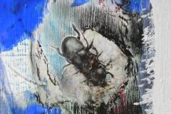 012-Oelbilder-Collagen