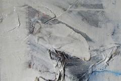 013-Oelbilder-Collagen