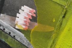 015-Oelbilder-Collagen