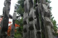 002-Skulpturen