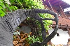 009-Skulpturen