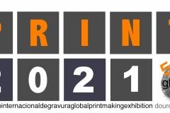 Logo Global print 2015