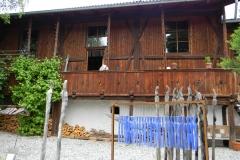 004-atelier