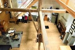 018-atelier