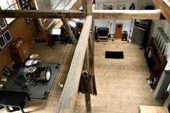 022-atelier