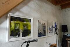 025-atelier