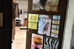 026-atelier